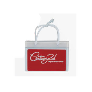 Promotional Dental Products-BAG-MINT TIN