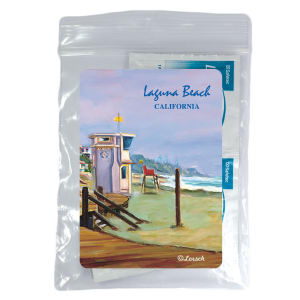 Promotional Sun Protection-BEACH-BAG