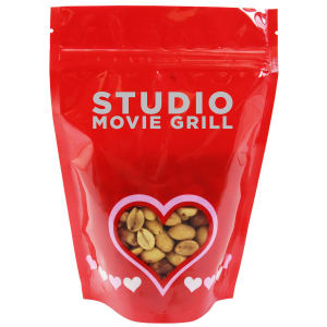 Promotional Snack Food-WB2V-PEANUT