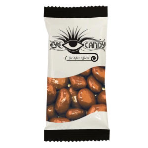 Promotional Food/Beverage Miscellaneous-ZS5-RAISINS