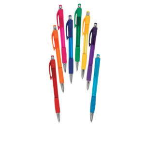 Promotional Ballpoint Pens-P120