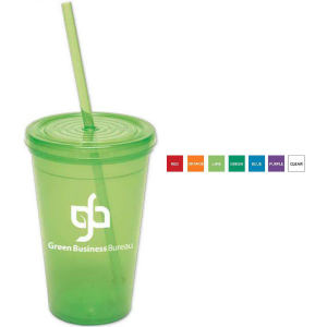 Promotional Drinking Glasses-4188