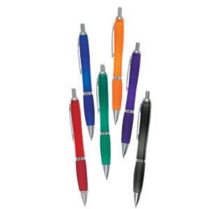 Promotional Ballpoint Pens-P150