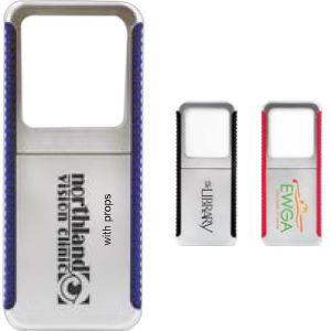 Promotional Magnifiers-SLIDMAG