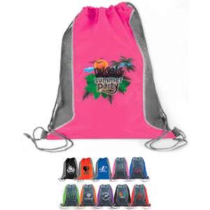 Promotional Backpacks-REEFBKSK