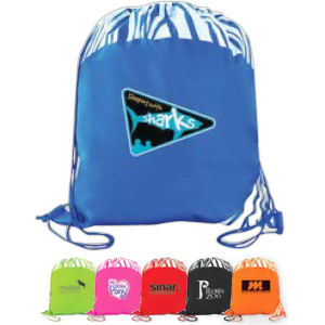 Promotional Backpacks-WILDBKSK