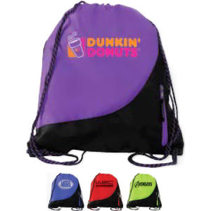 Promotional Backpacks-NTROBKSK