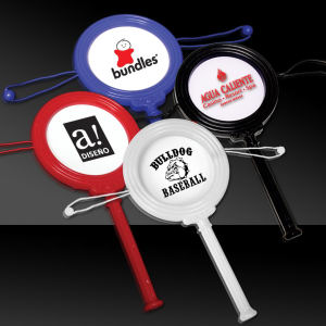 Promotional Cheering Accessories-MUS06