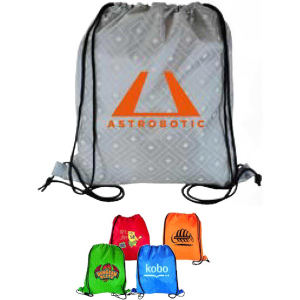 Promotional Backpacks-GEOBKSK