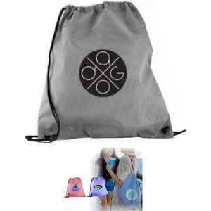 Promotional Backpacks-TICBKSK