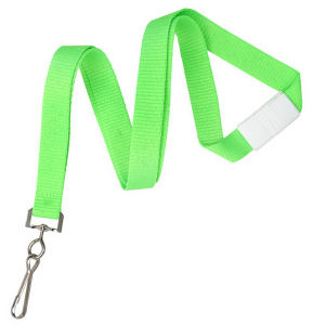 Promotional Badge Holders-PV-2138-5044