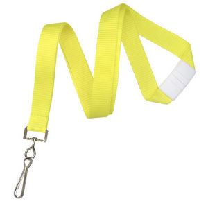 Promotional Badge Holders-PV-2138-5048
