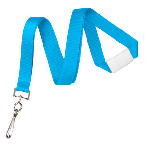 Promotional Badge Holders-PV-2138-5043
