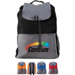 Promotional Backpacks-ADVENBPK