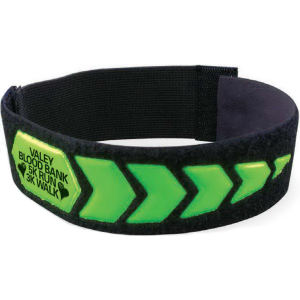 Promotional Arm Bands-RF426