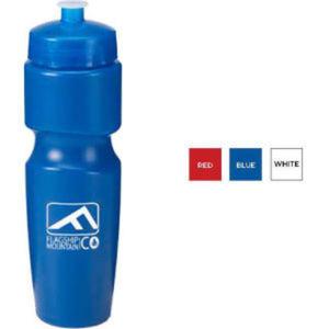 Promotional Sports Bottles-4224