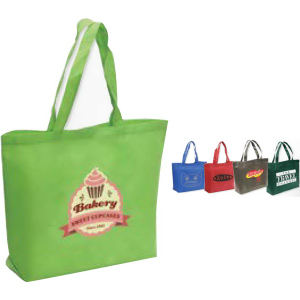 Promotional -SHOWTOTE