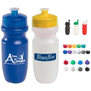 Promotional Sports Bottles-4200