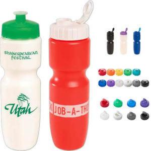 Promotional Sports Bottles-4208