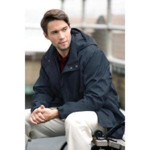 Promotional Jackets-7335