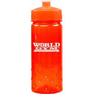 Promotional Sports Bottles-4416