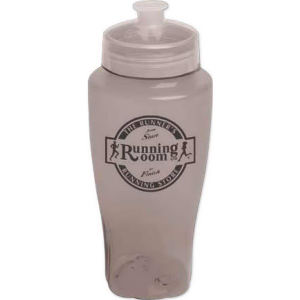 Promotional Sports Bottles-4324