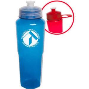 Promotional Sports Bottles-4492