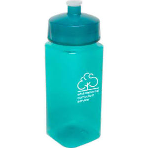 Promotional Sports Bottles-4442