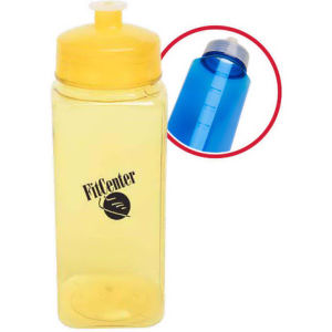 Promotional Sports Bottles-4444