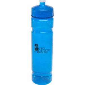 Promotional Sports Bottles-4435