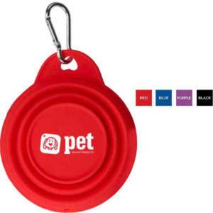 Promotional Pet Accessories-3257