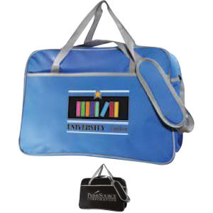 Promotional Gym/Sports Bags-CARRYON
