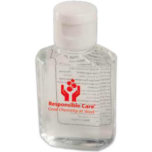 Promotional Antibacterial Items-3672