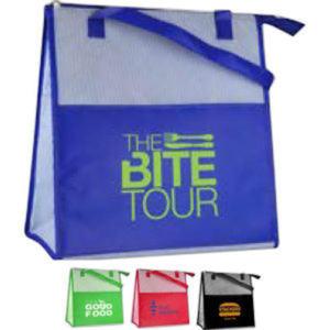 Promotional Tote Bags-PIMINCLR