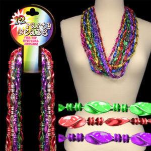 Promotional Mardi Gras Ideas-JLR116