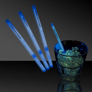 Promotional Glow Products-GSW501