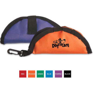 Promotional Pet Accessories-3236