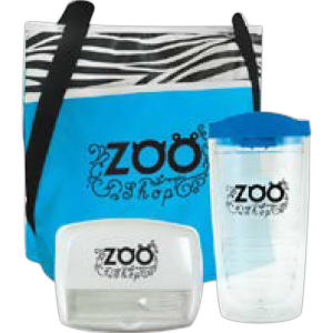 Promotional Cooler, Bottle,Lunch, Wine Bags-JUBCLKIT