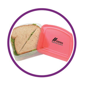 Promotional Containers-1342