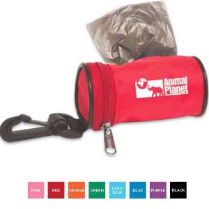 Promotional Pet Accessories-3260