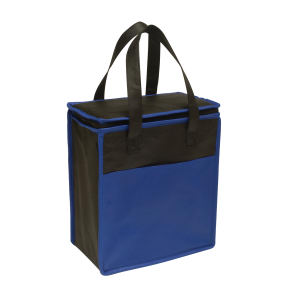 Promotional Picnic Coolers-8240