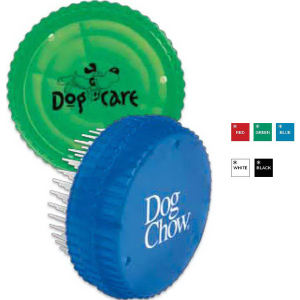 Promotional Pet Accessories-3280