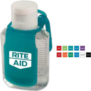 Promotional Antibacterial Items-3673