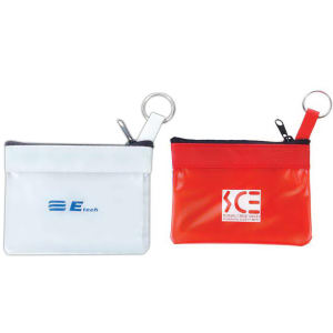 Promotional Multi-Function Key Tags-CNKP