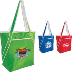 Promotional Picnic Coolers-BAYCLTOT