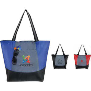 Promotional Picnic Coolers-RIVIBAG