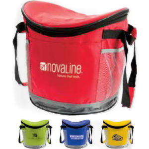 Promotional Picnic Coolers-CARRYCLR