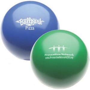 Promotional Stress Balls-LGG-GB11