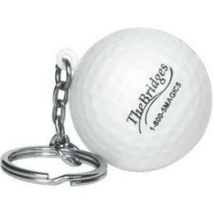 Promotional Stress Balls-LKC-GF04