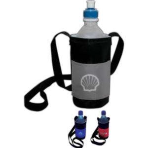 Promotional Beverage Insulators-BTLCAD
